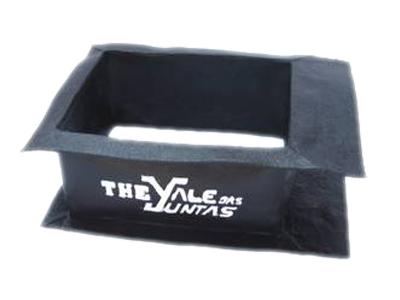quadrada aba 1 - The Vale das Juntas