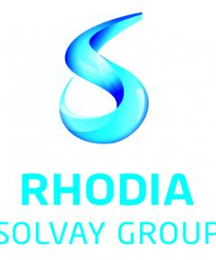 rhodia-20180320150756302-20180320150757264